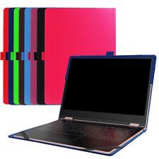 """Hülle für Lenovo Yoga A12 HD 12,2"""" Laptop Schutzhülle Tasche Cover Etui 6 Farben"""