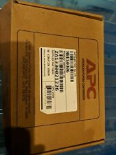 APC Netbotz 3.65m Vibration Sensor nbes0306