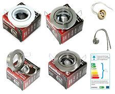 Lampen Aus Aluminium G 252 Nstig Kaufen Ebay