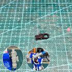 For Kingdom MIRAGE DIY Upgrade Kit Movable Shoulder Interface Turret Missile