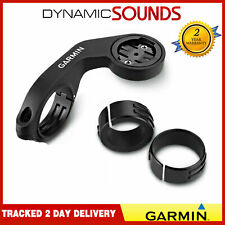 Garmin Extended Out Front Bike Mount ForEdge Explore-Touring-25-800-810-820-1000