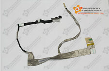 LED Video Flex Screen Cable For Dell Inspiron 5720 7720 17R DP/N:0K2M54