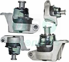 for Vauxhall Astra G 1.6,1.8,2.0,2.2 Rear Engine Mount Mounting 24427641