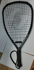 Gearbox Original GB250 3 5/8 grip Racquet Unused. 2007