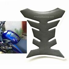 Hot Sale Motorbike Tank Pad for Honda CBR600F3 1995 1996 1997 1998 95 96 97 98