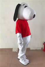 Party Game Mascot Costume Dog Movie Outfit Dress Cos Birthday Adult Fancy Suit A