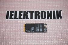 """MacBook Pro Retina 13,3""""  ME864D/A A1502 BCM94360CS BLUETOOTH WIFI MODULE"""