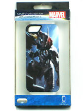 Mighty Thor iPhone 5 Clip Case Collector's Edition Marvel Comics PDP New In Box