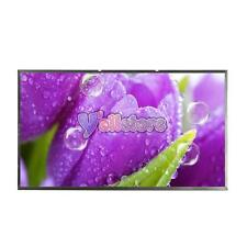 """New 1366x768 14.0"""" WXGA Laptop LCD Screen for HP G42-415DX Glossy"""