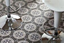 Piastrelle vintage acquisti online su ebay