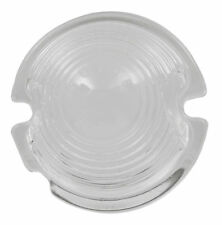 1947-1950 Gmc Pickup Truck Parking Light Lens Glass (Fits: Truck)