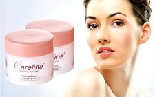 Careline Placenta Essential Cream Collagen & Vitamin E MADE IN AUSTRALIA