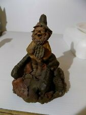 Vintage Tom Clark Gnome-Crisp-1985-