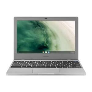 """Samsung Chromebook 4 - 11.6"""" - N4000 - 4GB RAM - 32GB eMMC - XE310XBA-K01US"""