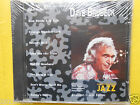 cd jazz blues soul dave brubeck take five blue rondo à la turk cd 1991 cd's cds