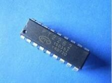 50 PCS PT2262 DIP-18 2262 Remote Control Encoder