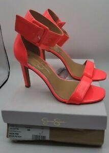 Jessica simpson Caytie Size 9M
