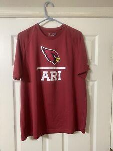 Arizona Cardinals T Shirt