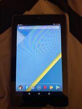 ASUS Google Nexus 7 Tablet (7-Inch, 32GB)