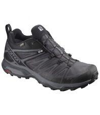 Zapatillas de deporte Talla 42.5 para hombre
