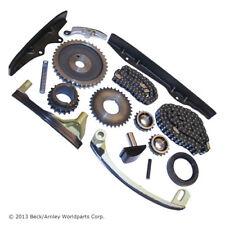 Beck/Arnley 029-0069 Engine Timing Gear Set