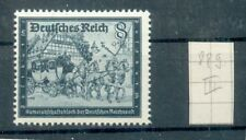 dr-3.reich 889iii Variety Mint(E5832