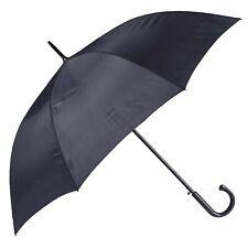 BOLERO OMBRELLI - Ombrello da pioggia Lungo Golf Antivento Automatico Galles 67