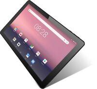 "iView 1170TPC-PK-A8 Tablet 10.1"" VGA Touchscreen Cortex A53 1.2GHz 1GB RAM 16GB"