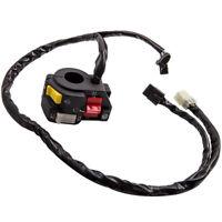 Brand New Light/Kill/Start Hi Low Switch for Honda TRX450ER 35150-HP1-A01