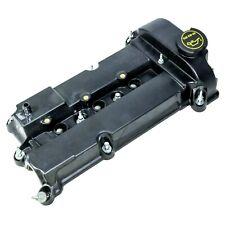 OEM NEW 01-04 Ford Escape Tribune Cylinder Head Valve Cover LH Front 3.0L DOHC
