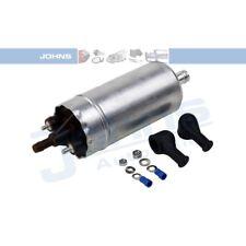 Johns KSP 95 65-001 Bomba del combustible gasolina eléctrico 3.0 Barra