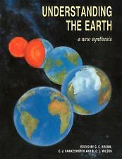 Understanding the Earth-ExLibrary