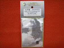 Master Model ® AM-72-073 MiG-19 S Farmer C Gun Barrels Set & Pitot Tube 1:72