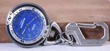 Timex Expedition Indiglo WR 30M Water Resistant Pocket Compass Watch