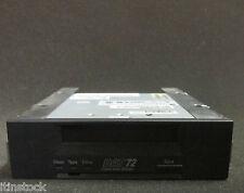 Certance CD72LWH-DDS-5 (36/72GB) SCSI LVD/SE backup di unità a nastro TD6100-131