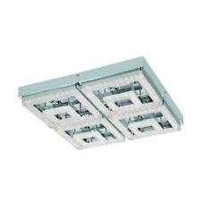 Lampadari da soffitto E5, 5 EGLO