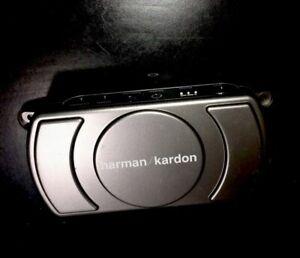 Harman Kardon Drive + Play Ipod Interface Controller Device Only
