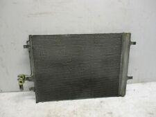 Air Conditioning Condenser Ford S-MAX Galaxy WA6 2.0 TDCI 6G91-19710-BE