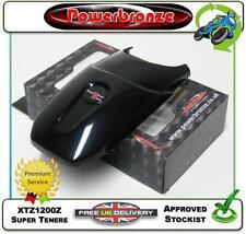 NEW POWERBRONZE MUDGUARD FENDER EXTENDER YAMAHA XT1200Z SUPER TENERE 10-14