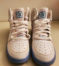 Nike Jordan Youth Boys 6.5 Basketball Shoes