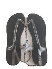 Ipanema flip flops Size EU 41/42