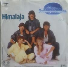 "7"" DSCHINGHIS KHAN : Himalaja / Rocky Marciano (MINT-)"