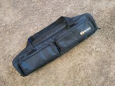 """Pelican Case Tripod/Light Stand Padded Bag 28"""" PCTB-28 Never Used"""