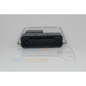 5G0907324 VW Steuergerät elektronische Dämpferregelung Fahrwerk
