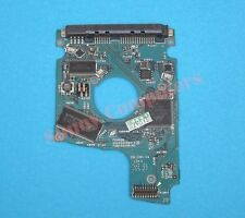 """Toshiba Laptop 2.5"""" SATA Hard Drive HDD FKN92B G003235B 88I9317-RAI2 PCB Board"""