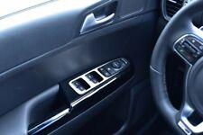 PLACCA KIA SPORTAGE M 4X4 2WD AWD GT LINE 2016 TURBO 1.6T SPORT* L0