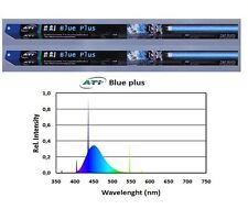 T5 ATI Blue Plus 39 watt acqua di mare tubo fluorescente 2er Pack
