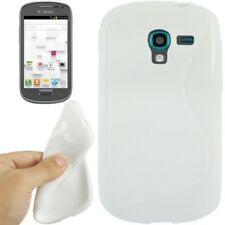 Cell Phone Case Protective Cover TPU for Mobile Samsung Galaxy Exhibit