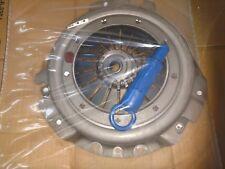Clutch Kit- Mustang/Fairmont/Capri 3.3L  MU11-1