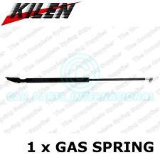 Kilen Left Rear Boot Gas Spring for MAZDA 323 F Part No. 436021